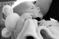 Baby image 12