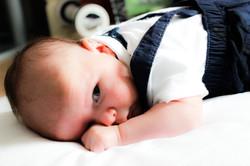 Baby image 4