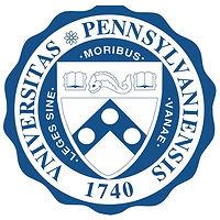 UPenn Logo.jpg