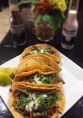 Lola's Mexican Cantina