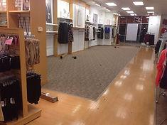 carpet dalton flooring inc