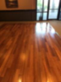 about us daltn flooring inc