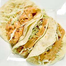 Taco Playero