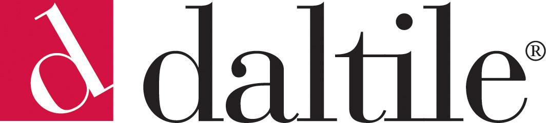 daltile-wide-logo-1064w