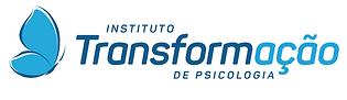 logo_instituto_transformação.png