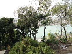 Rio Ganges, Rishikesh
