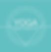 logo_yoga amanda lima.png
