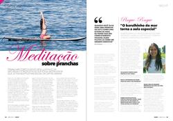 Revista Yacht