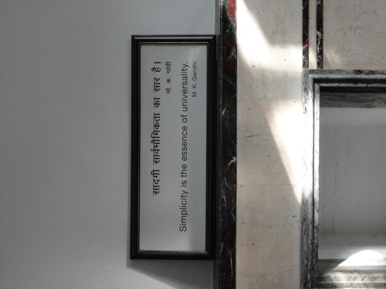DSC00407.JPG.inst.JPG