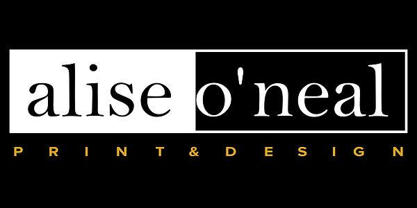 Alise O'Neal Print & Design.jpg