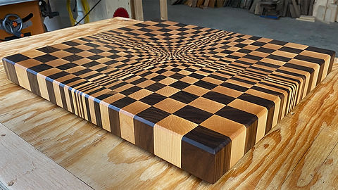 Illusionthumbnail.jpg
