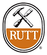 Rutt hand crafted cabinetry