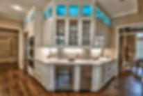 jamies kitchen, 4.jpeg