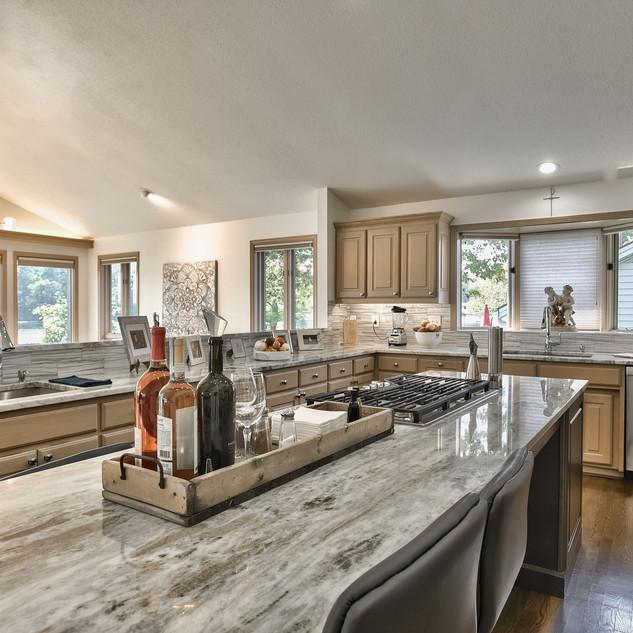 cool kitchen 3, lynn.jpeg