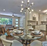 Cool living room, MP360.jpg