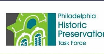The Historic Preservation Task Force has released its final report and executive summary.