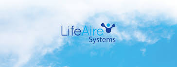 DCED Highlights AireLife's Revolutionary Air Filtration System for COVID-19 Mitigation