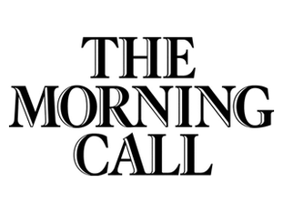 Morning Call LTE: Pa. must invest in innovation