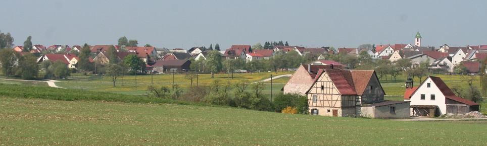 Karfreitag2011 014.JPG