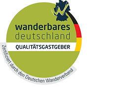 Qualitaetsgastgeber-Wanderbares-Deutschl