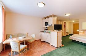 Einzelappartement_Küche.jpg