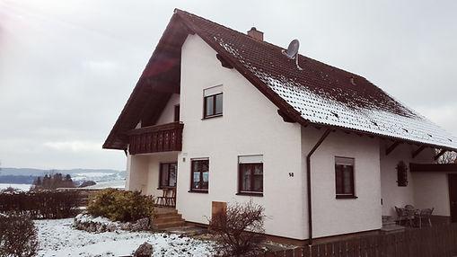 Ferienhaus Haus48