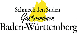 Schmeck_den_Süden.png
