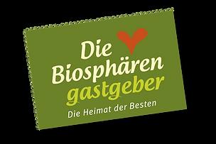 Biosphärengastgeber.png