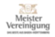 Meistervereinigung Gastronom.png