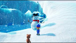 snowlevel3
