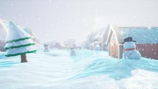 snowlevel2