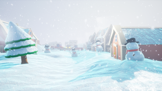 snowlevel1.png