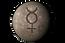 mercury, synastry Report, Maching, Date,