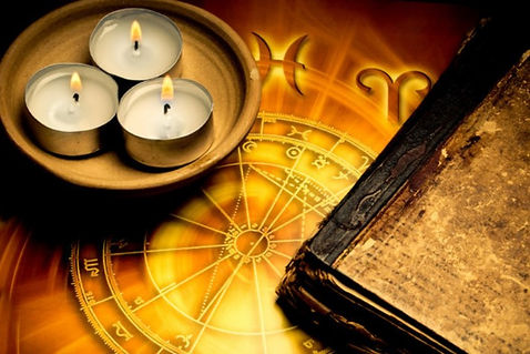 significance of houses in astrology