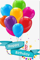 birthday report astrology