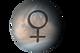 Venus, synastry report, maching, date 4.