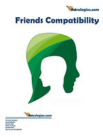 friends compatibility.jpg