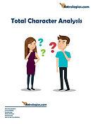 Total Character Analysis.jpg