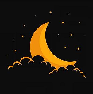 moon sign calculaton2.jpg