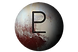 pluto synastry report,astrology, date, m