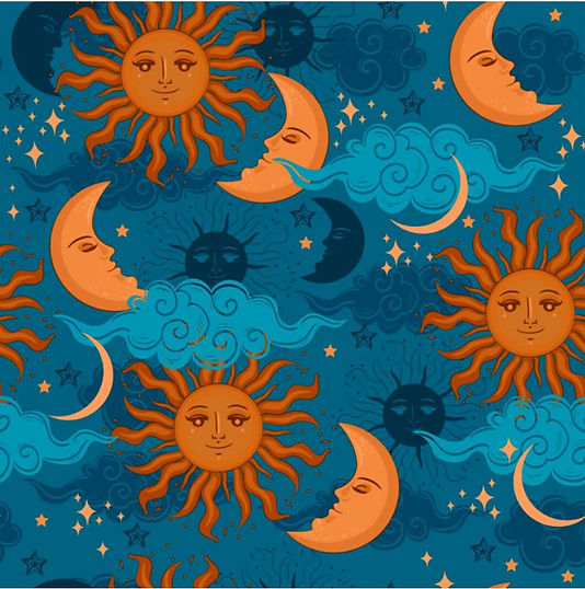 moon in 3rd house astrology