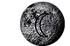 moon, synastry report, Astrology, date.p