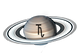 saturn synastry report, astrology, mach,