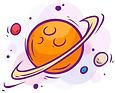 saturn 30 years astrology report.jpg