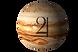 jupiter, synastry report, astrology, dat