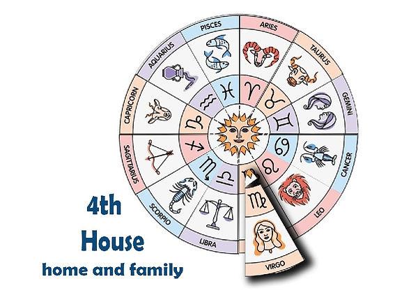 4th house.jpg