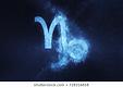 capricorn synastry date.webp