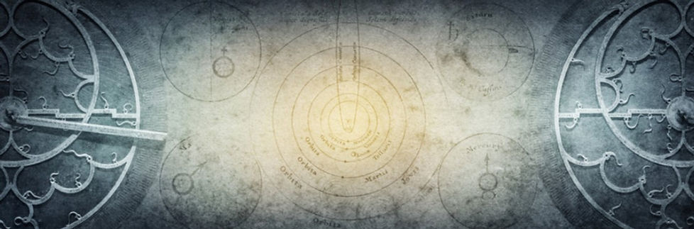 astrology and houses