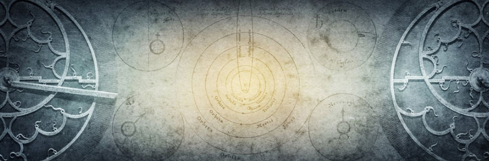 10thnhouse astrology
