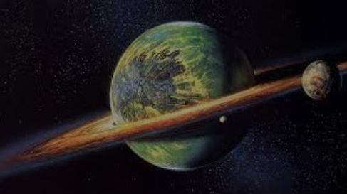 planets in houses.jpg